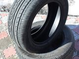 2 Anvelope 255/55/r18 Hifly