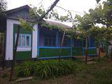 Urgent vind casa in satul Balatina