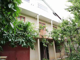 2-этажный дом в с. Гыска - окраина г. Бендеры