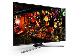 """Samsung Smart TV 40"""" телевизор доступный каждому!"""