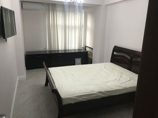 Квартира на долгий срок