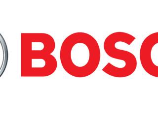 Топливная система bosch , zexel, delphi в наличии и под заказ