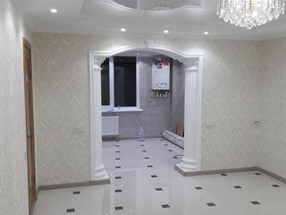 Urgent se vinde apartament or hincesti cu reparatie