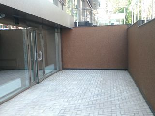 Vinzare sau chirie spatiu comercial et 1, 83 m2, prima linie, Creanga -Coca - Dendrarium