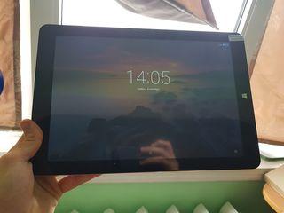 Chuwi HI12 Dual boot tabet PC Windows 10+Android 5.1 12 inch