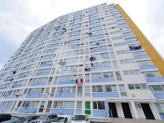 Apartament cu 2 camere, str. Unirii, Stăuceni, 17800 € !