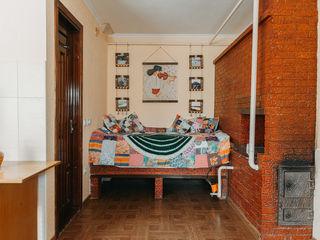 Сдаётся сельский дом «Casa Boierului»