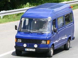 Mercedes bus-207D,208D,209D,210D,212D,307D-312D,407D-Sprinter,Vito,Viano-- новые запчасти