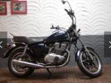 Suzuki супер