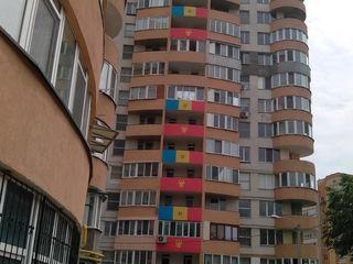 Casa noua,ap. 2 odai 82m2  la 405 euro/m2,Chisinau !!! AUTONOMA !!!*TOP*