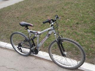 bicicleta 1600 lei!!