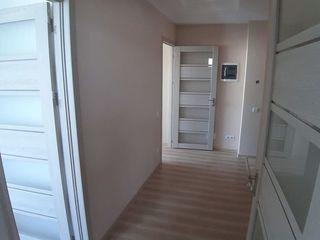 Apartament 2 camere ciocana kaufland ! euroreparat