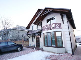 Vânzare, casă nouă! 153900 €
