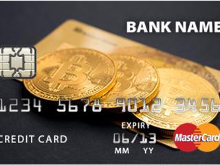 Credit rapid cu rata fixa in mdl