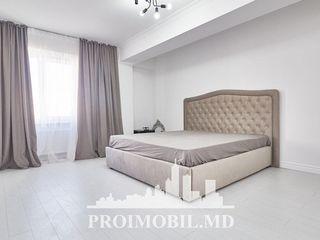 Apartament de Lux Mall, fara intermediari -poze reale! 87m2