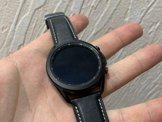 Vind Ceas Samsung Galaxy Watch 3  45mm