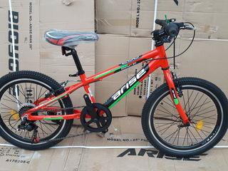Cumpăr biciclete de orice model de calitate.