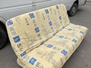 Vind pat eurocarte divan evrocnijca confort продам диван еврокнижка конфорт