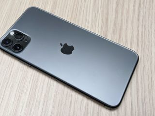Cumpar iPhone 11 / 11Pro / Pro Max Urgent