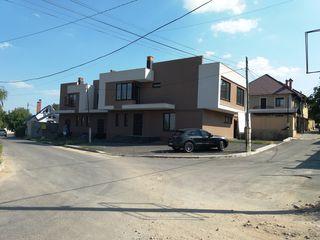 Super oferta, Townhouse la Valea Morilor la doar 130000