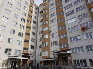 Apartament 1 odaie 44m/p!Etajul 7.Doar 35000!Dat in exploatare! Reparatie+mobila+tehnica!!!