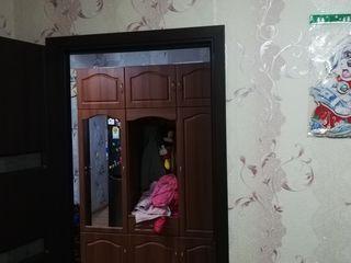 3х комнатная кввартира