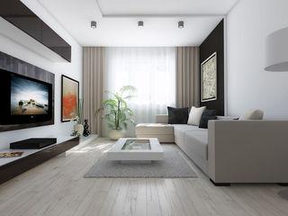 Cumpar apartament in chisinau