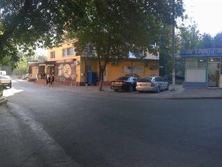 Imobil comercial cu chiriasi  /продам коммерческую недвижимость с арендаторами-собственник.