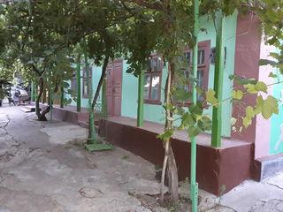 Casa de vînzare la doar 20 KM de mun. Chișinău