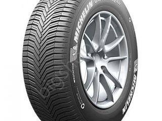 Anvelopa Michelin 235/65 R17 (Crossclimate SUV)