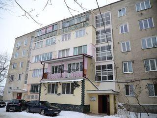Apartament în Ialoveni, sect. Centru ! 2 camere ! Doar cu 23000 euro !