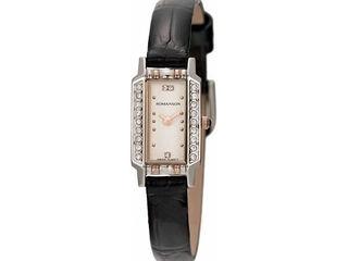 Продам женские часы Ramanson!