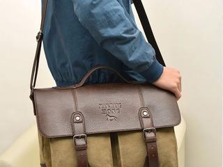 Наплечная винтажная сумка. Geanta vintage.
