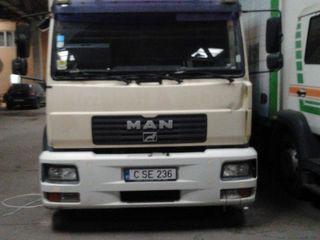 Man 20 280LE
