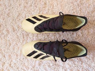 Adidas X 18.1 marimea 42