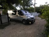 Opel Виваро
