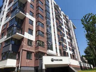 Lagmar -apartament cu 2 odai-sectorul riscani  bloc locativ andrei doga-dat în exploatare