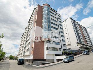 Atenție!!! Ultimele oferte -1 cameră+living, ExFactor- Buiucani 730 €
