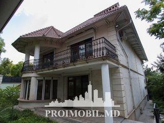 Chirie casă, Rîșcani, 2 nivele, 5 camere, 1500 euro!
