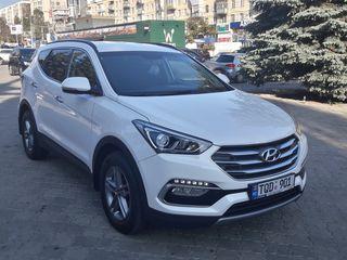Авто прокат в кишиневе - аренда авто в молдове - прокат авто в кишиневе