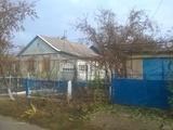Casa de locuit or. Ghindesti