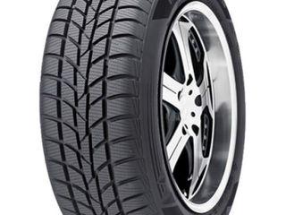 Зимние шины Nokian,Michelin,Hankook,Matador,Kumho с подарком и бесплатной доставкой!!
