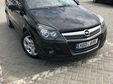 Opel Astra