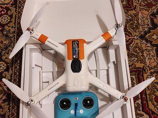 Продам Mi Dron без камеры