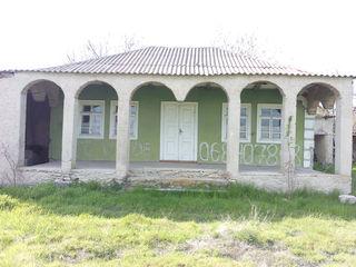 Casa Negureni - Centru , Urgent !