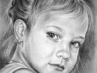 Классные портреты карандашом portrete in creion alb negru puteti suna pe vaiber whatsapp orengi