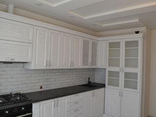 2 camere cu mobilier și electrocasnice - posibil in rate