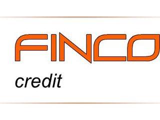 Finco Credit - imprumuturi rapide, sect.Botanica