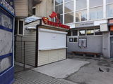 Продаю или аренда киоск с фирмой Автовокзал