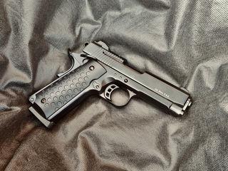Pistol de start ! Colt 1911 ! Nou !!!